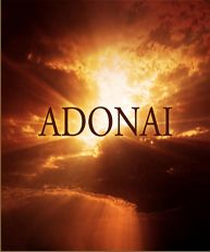 Que-Significa-Adonai