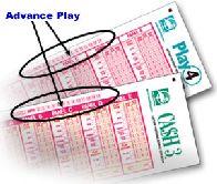 Mensajes-a-la-conciencia-la-loteria