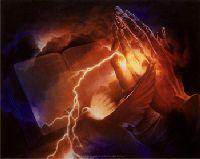 Temas Cristianos-poderde-Dios