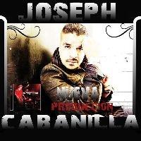 letras-cristianas-Joseph Cabanilla