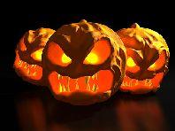 los cristianos dia de los muertos halloween