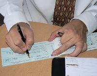 reflexion-cristiana-cheque-firma
