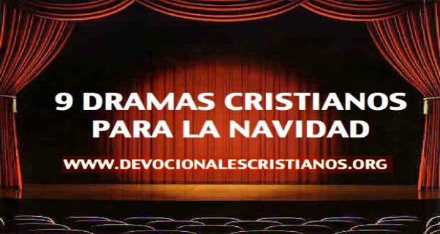 teatro-cristiano-dramas-obras-navidad.jpg