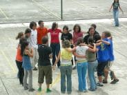 dinamicas-para-jovenes-cristianos