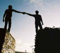 reconciliation_dios_y_hombre3