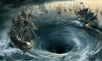Devocional-Diario-The Maelstrom