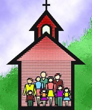 Devocional-Diario-iglesia