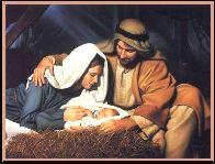 Estudios-Biblicos-nacimiento-de-jesus