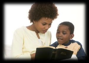 Ilustraciones-Cristianas-para-Predicar