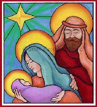 La Navidad-Fiesta Cristiana_o_Pagana