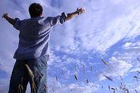 Mensajes-Cristianos-Hombre Calla Dios habla