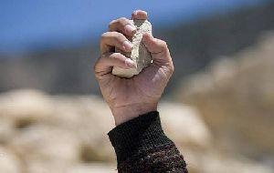 Reflexiones-Cristianas-corre-el-riesgo