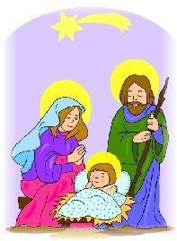 poesias-cristianas-navidad