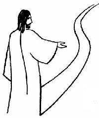 Devocional-Diario-EL Camino-Hacia-Dios