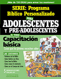 Capacitacion_Basica_200