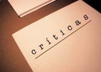 articulos-cristianos-critica
