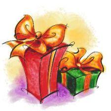 lista_de_regalos3