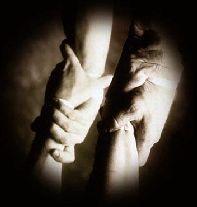 ayuda-devocionales-Cristianos