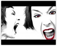 devocionales-celos