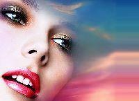 el-maquillaje-cristiano