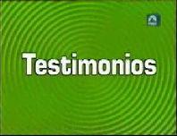 testimonios-cristianos
