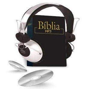 la-biblia_en-audio-mp3