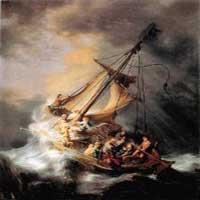 temas-cristianos-gracias-en-medio-de-la-tormenta