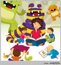 Escuela Dominical Clases y Lecciones