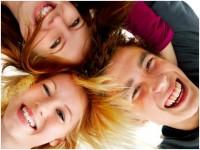 jovenes-cristianos-adolescentes