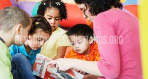 lecciones-biblicas-escuela-dominical