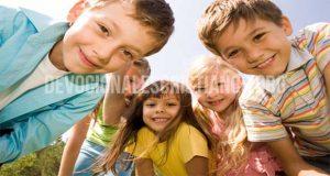 lecciones-biblicas-para-ninos-clases