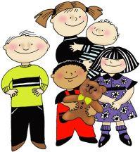 ministerio-ninos-escuela-dominical-clases