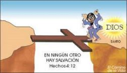 salvacion_en_cristo
