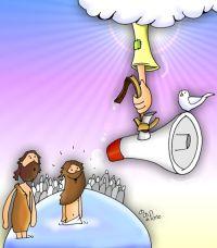 bautismo_en_agua3