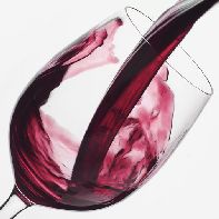 biblia-el-vino-licor-alcohol