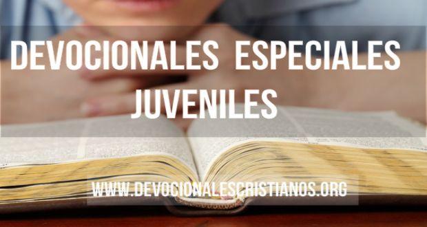 devocionales-juveniles-especiales.jpg