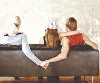 matrimonios-infieles