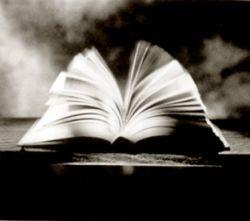 poder_de_la_palabras_libro_abierto