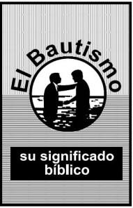 bautismo-significado-biblico