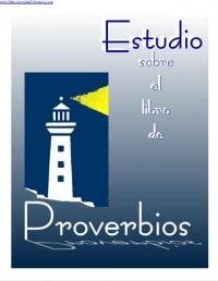 libro-de-los-proverbios