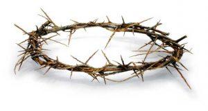 7-palabras-de-Jesus-corona-espinas