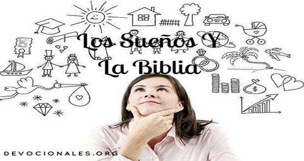 Suenos-Y-La-Biblia-2