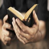 la biblia la palabra de Dios1