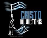 Victoria Triunfo en Cristo