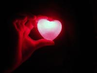 hombre interior corazon
