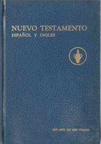 Biblia de los Gedeones