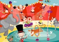 Circo-Cristiano