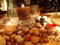 Nuez-Navidad-Cristiana