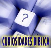 curiosidades-biblicas-gratis-200x187