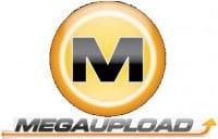 Cierre de Megaupload